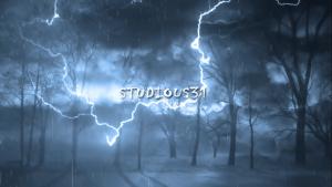 Lightning Horror Intro 3 Studious31