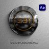 Metallic-Logo-Intro-AE-TemplateCover-Studious31
