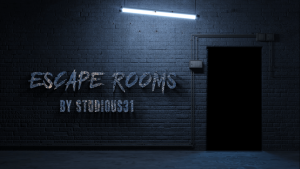 Scary-Escape-Room-Game-Horror-Intro-Template4-Studious31Shop