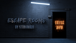 Scary-Escape-Room-Game-Horror-Intro-Template5-Studious31Shop