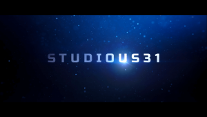 Sports-Dynamic-Motivational-Trailer-Free-Download-Studious31Shop