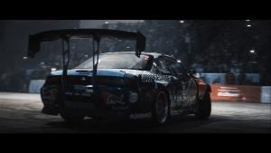 Sports-Dynamic-Motivational-Trailer-Free-Download2-Studious31Shop