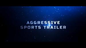 Sports-Dynamic-Motivational-Trailer-Free-Download3-Studious31Shop