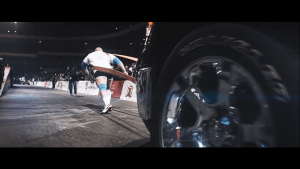 Sports-Dynamic-Motivational-Trailer-Free-Download4-Studious31Shop