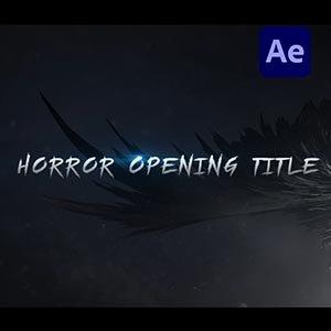 Dark-Black-Opening-Movie-Title-Studious31-Website