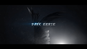 Dark-Black-Opening-Movie-Title2-Studious31