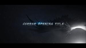 Dark-Black-Opening-Movie-Title3-Studious31