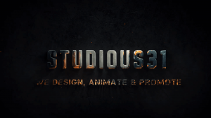 Fire-Steel-Logo-Intro-Video-AE-Template-2-Studious31