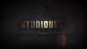 Fire-Steel-Logo-Intro-Video-AE-Template-3-Studious31
