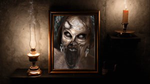 Ghost-Woman-Horror-Intro-Template2-Studious31Shop
