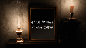 Ghost-Woman-Horror-Intro-Template3-Studious31Shop