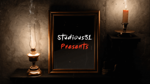 Ghost-Woman-Horror-Intro-Template4-Studious31Shop