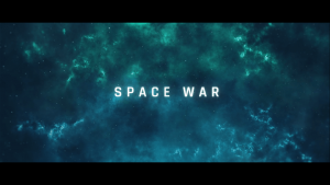 Space-Opening-Movie-Titles-1-Studious31