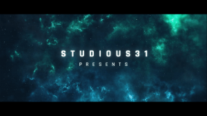 Space-Opening-Movie-Titles-2-Studious31