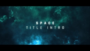 Space-Opening-Movie-Titles-3-Studious31