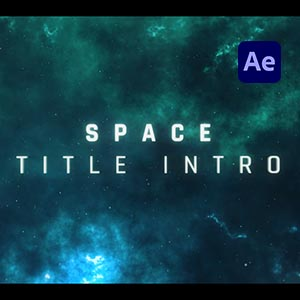 Space-Opening-Movie-Titles-Cover-Studious31