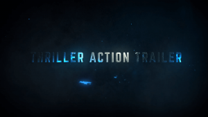 Cinematic-Action-Thriller-Trailer-AE-Template3-Studious31