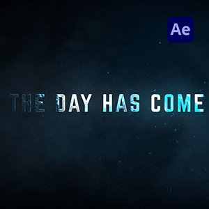 Cinematic-Action-Thriller-Trailer-AE-TemplateCover-Studious31