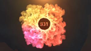 Colorful-Smoke-Logo-Intro-AE-Template-Studious31