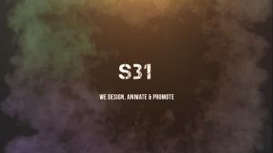 Colorful-Smoke-Logo-Intro-AE-Template3-Studious31