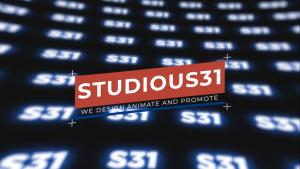 Creative-Brand-Logo-Intro-Studious31