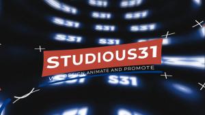 Creative-Brand-Logo-Intro3-Studious31