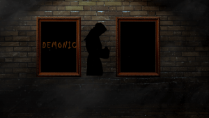 Demonic-Cinematic-Horror-Logo-Intro-Video-Template2-Studious31