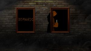 Demonic-Cinematic-Horror-Logo-Intro-Video-Template3-Studious31