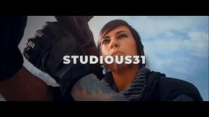 Epic Cinematic Action Trailer Studious31