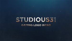 Fire-Gaming-Logo-Intro-AE-Template4-Studious31
