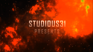 Fire-Cinematic-Action-Trailer-Template-Studious31