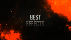 Fire-Cinematic-Action-Trailer-Template3-Studious31