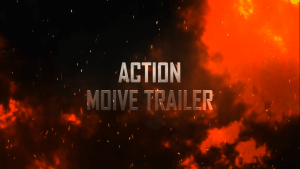 Fire-Cinematic-Action-Trailer-Template4-Studious31