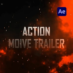 Fire-Cinematic-Action-Trailer-TemplateCover-Studious31