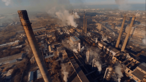 Free-Aerial-Factory-Smoke-FHD-StockVideo-Studious31