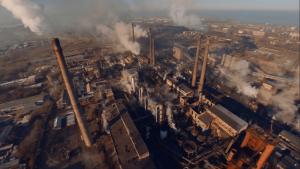 Free-Aerial-Factory-Smoke-FHD-StockVideo2-Studious31