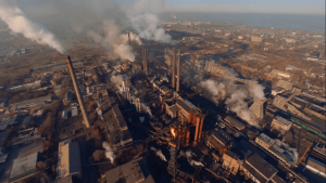 Free-Aerial-Factory-Smoke-FHD-StockVideo3-Studious31