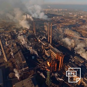 Free-Aerial-Factory-Smoke-FHD-StockVideoCover-Studious31