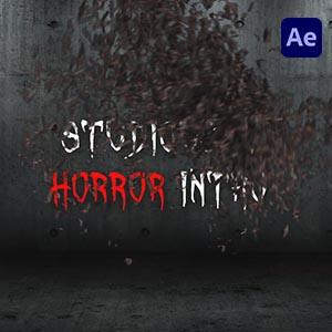 Scary-Bat-Horror-Logo-Intro-Video-Wesbitecove1r-Studious31