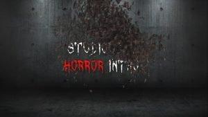 Scary-Horror-Bats-Logo-Intro-Video2-Studious31