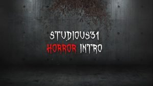 Scary-Horror-Bats-Logo-Intro-Video3-Studious31