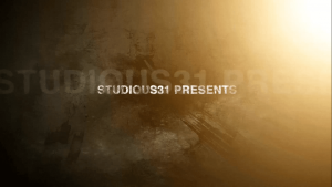 CreepyNight-ScaryIntroVideo-Studious31