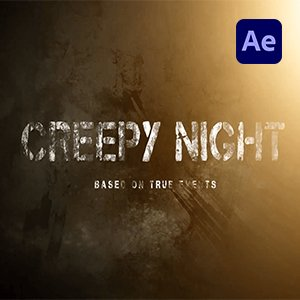 CreepyNight-ScaryIntroVideo-WebsiteCover-Studious31