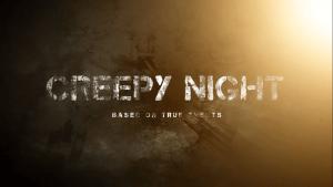 CreepyNight-ScaryIntroVideo2-Studious31