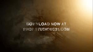 CreepyNight-ScaryIntroVideo3-Studious31