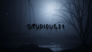 Dark-Forest-Scary-Opening-Title-AETemplate-Studious31