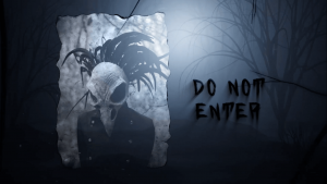 Dark-Forest-Scary-Opening-Title-AETemplate2-Studious31