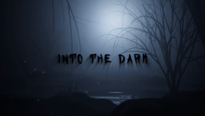 Dark-Forest-Scary-Opening-Title-AETemplate3-Studious31