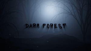 Dark-Forest-Scary-Opening-Title-AETemplate4-Studious31