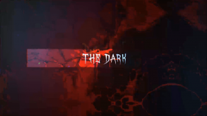 Glitch-Dark-Horror-Logo-Intro-Video-AETemplate-Studious31